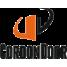 Cordondoor