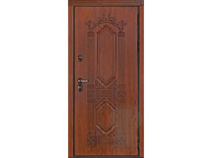 Двери входные Белуга АРФА