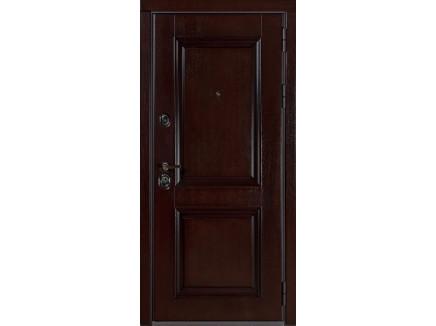 Двери входные Белуга БОСТОН