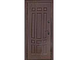 Двери входные Белуга ГЛОРИЯ