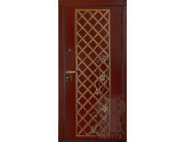 Двери входные Белуга ГРАД