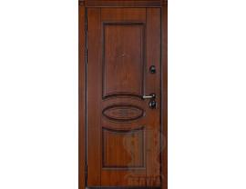 Двери входные Белуга ОРИОН