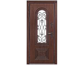 Двери входные Белуга СЕВИЛЬЯ