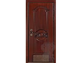 Двери входные Белуга СОРРЕНТО