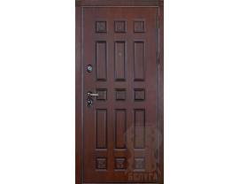 Двери входные Белуга СПАРТА