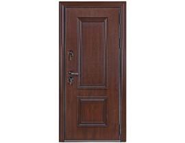 Двери входные Белуга ТОЛЕДО