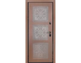 Двери входные Белуга ФЛОРЕНЦИЯ