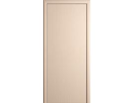 Двери межкомнатные Cordondoor Фрезерованные двери Офис Беленый дуб