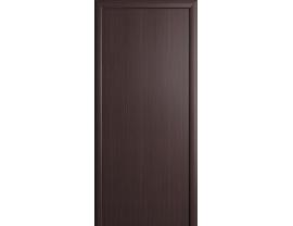 Двери межкомнатные Cordondoor Фрезерованные двери Офис Венге