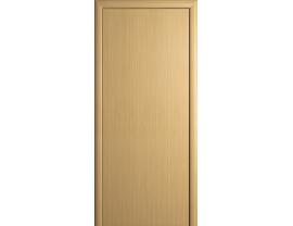 Двери межкомнатные Cordondoor Фрезерованные двери Офис Дуб