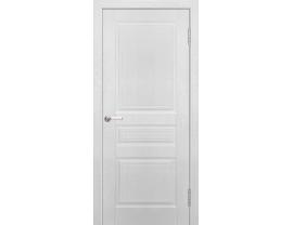 Двери межкомнатные Cordondoor Фрезерованные двери Султан Дуб Эмаль ДГ