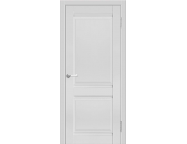 Двери межкомнатные Cordondoor Экошпон Калипсо Аляска ДГ