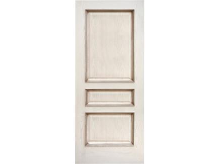 Двери межкомнатные Дворецкий Альба ПГ