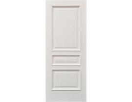 Двери межкомнатные Дворецкий Асти ПГ