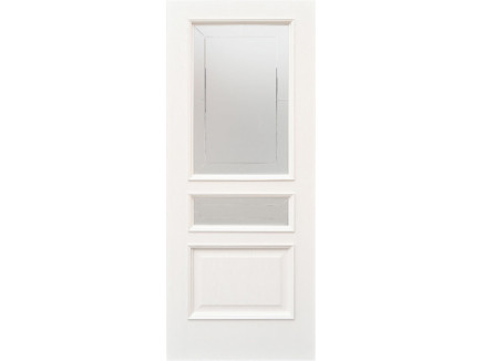 Двери межкомнатные Дворецкий Асти ПО