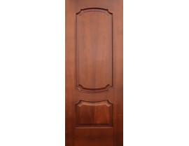 Двери межкомнатные Дворецкий Венеция ПГ