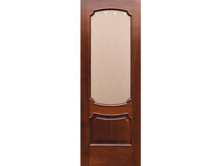 Двери межкомнатные Дворецкий Венеция ПО
