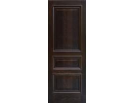 Двери межкомнатные Дворецкий Верона ПГ