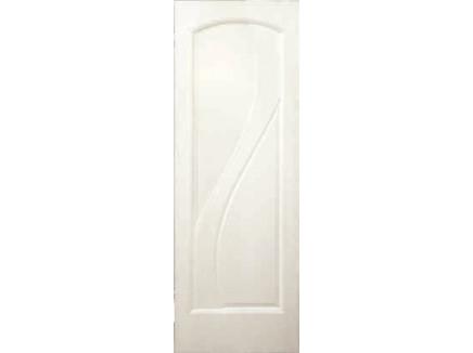 Двери межкомнатные Дворецкий Версаль ПГ