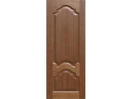 Двери межкомнатные Дворецкий Виктория ПГ