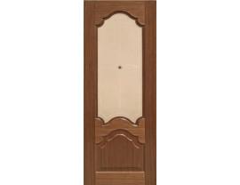 Двери межкомнатные Дворецкий Виктория ПО