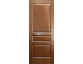 Двери межкомнатные Дворецкий Готика ПГ