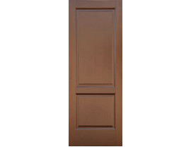 Двери межкомнатные Дворецкий Классик ПГ