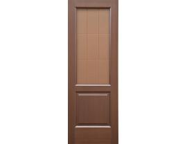 Двери межкомнатные Дворецкий Классик ПО