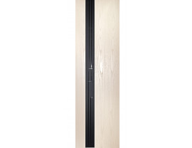 Двери межкомнатные Дворецкий Лабиринт 1