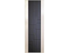 Двери межкомнатные Дворецкий Лабиринт