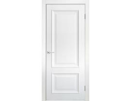 Двери межкомнатные Дворецкий Престиж 2 (багет)