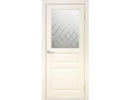 Двери межкомнатные Дворецкий Престиж 3 ПО