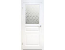 Двери межкомнатные Дворецкий Престиж 3 1 ПО