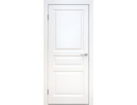 Двери межкомнатные Дворецкий Престиж 3
