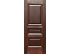 Двери межкомнатные Дворецкий Равена ПГ