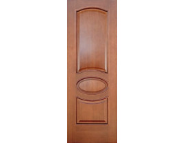 Двери межкомнатные Дворецкий Соренто ПГ