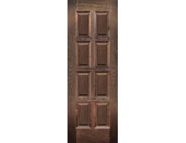 Двери межкомнатные Дворецкий Финестра ПГ