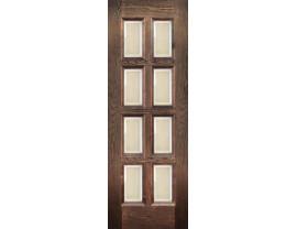 Двери межкомнатные Дворецкий Финестра ПО