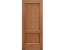 Двери межкомнатные Дворецкий Эллада ПГ