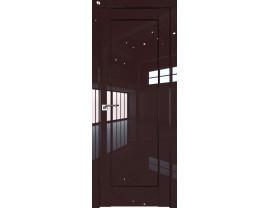 Двери межкомнатные Profil Doors 100L Терра
