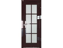 Двери межкомнатные Profil Doors 101L Терра стекло матовое