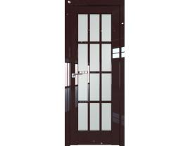 Двери межкомнатные Profil Doors 102L Терра стекло матовое