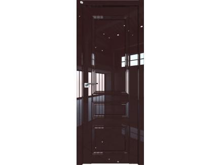 Двери межкомнатные Profil Doors 2.108L терра люкс