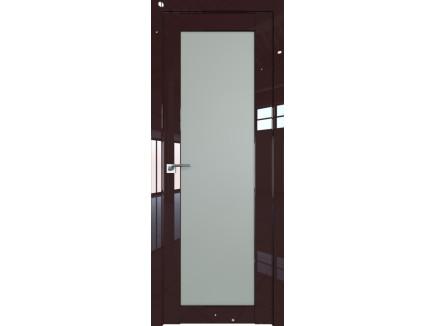 Двери межкомнатные Profil Doors 2.19L Терра стекло матовое