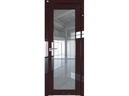 Двери межкомнатные Profil Doors 2.19L Терра стекло прозрачное