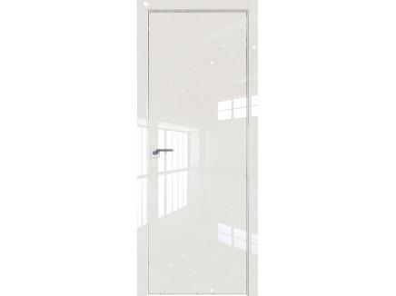 Двери межкомнатные Profil Doors 1LK Магнолия люкс