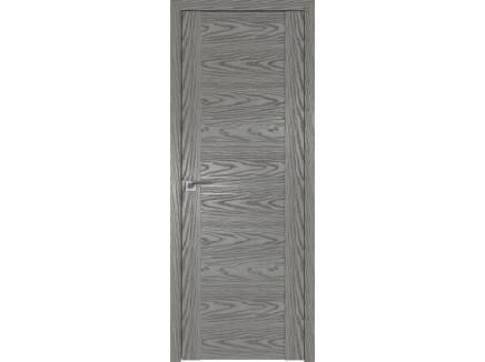 Двери межкомнатные Profil Doors 150N Дуб Скай Деним