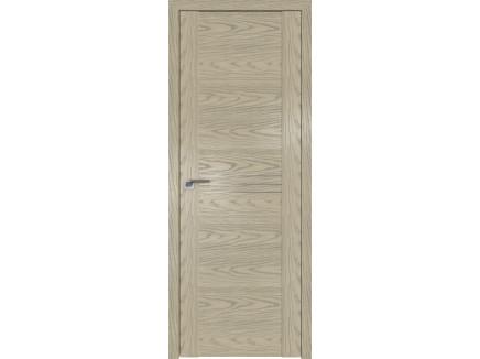 Двери межкомнатные Profil Doors 150N Дуб Скай Крем