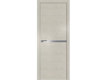 Двери межкомнатные Profil Doors 11NK Дуб скай белёный