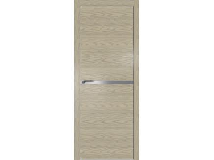 Двери межкомнатные Profil Doors 11NK Дуб скай крем